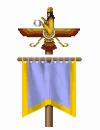 Caelum, Eagle Kings