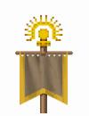Nazca, Kingdom of the Sun